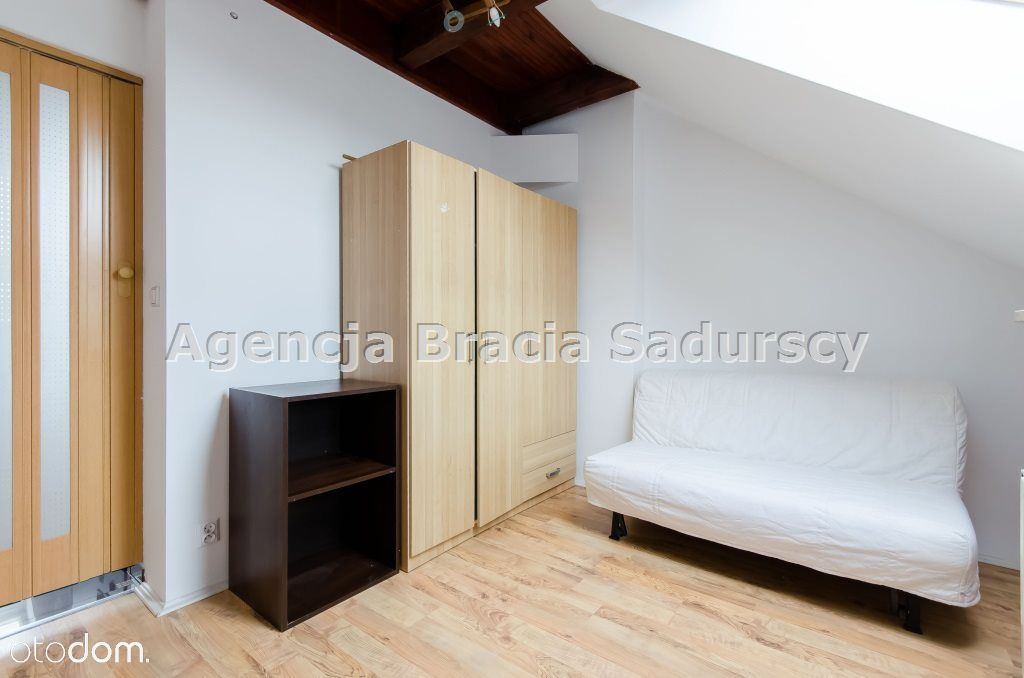 Mieszkanie na sprzedaż, Kraków, Borek Fałęcki - Foto 11