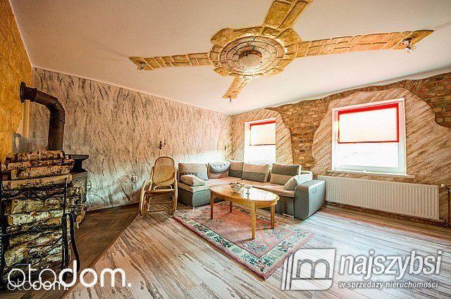 Mieszkanie na sprzedaż, Łozienica, goleniowski, zachodniopomorskie - Foto 2