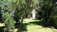 Dom na sprzedaż, Michałowice, pruszkowski, mazowieckie - Foto 4