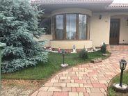 Casa de vanzare, Satu Mare (judet), Satu Mare - Foto 19
