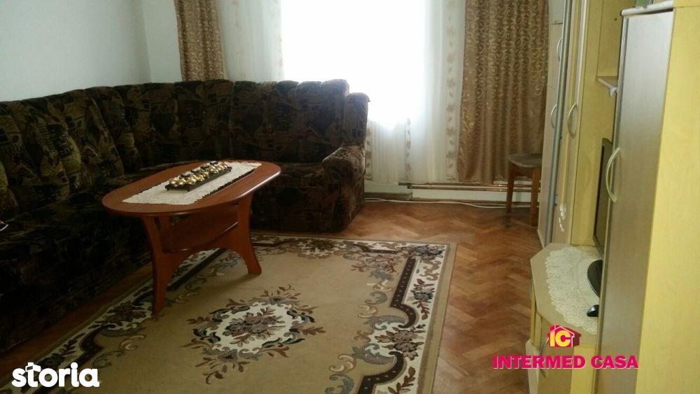 Casa de inchiriat, Sibiu (judet), Sibiu - Foto 1