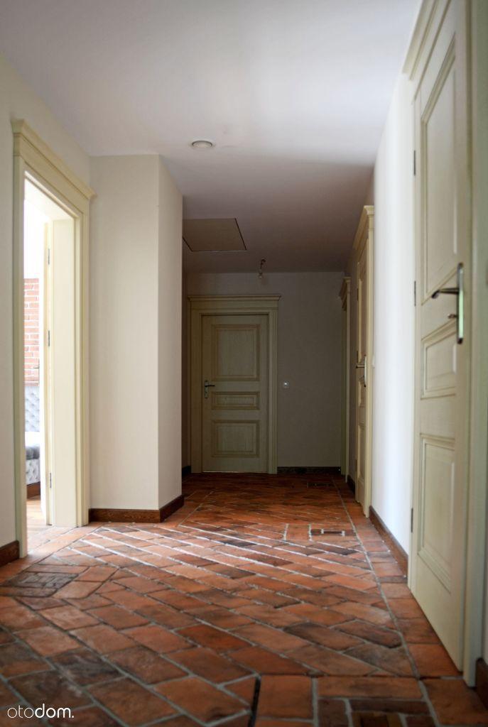 Dom na sprzedaż, Żabia Wola, grodziski, mazowieckie - Foto 10