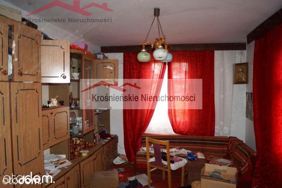 Dom na sprzedaż, Zarszyn, sanocki, podkarpackie - Foto 9