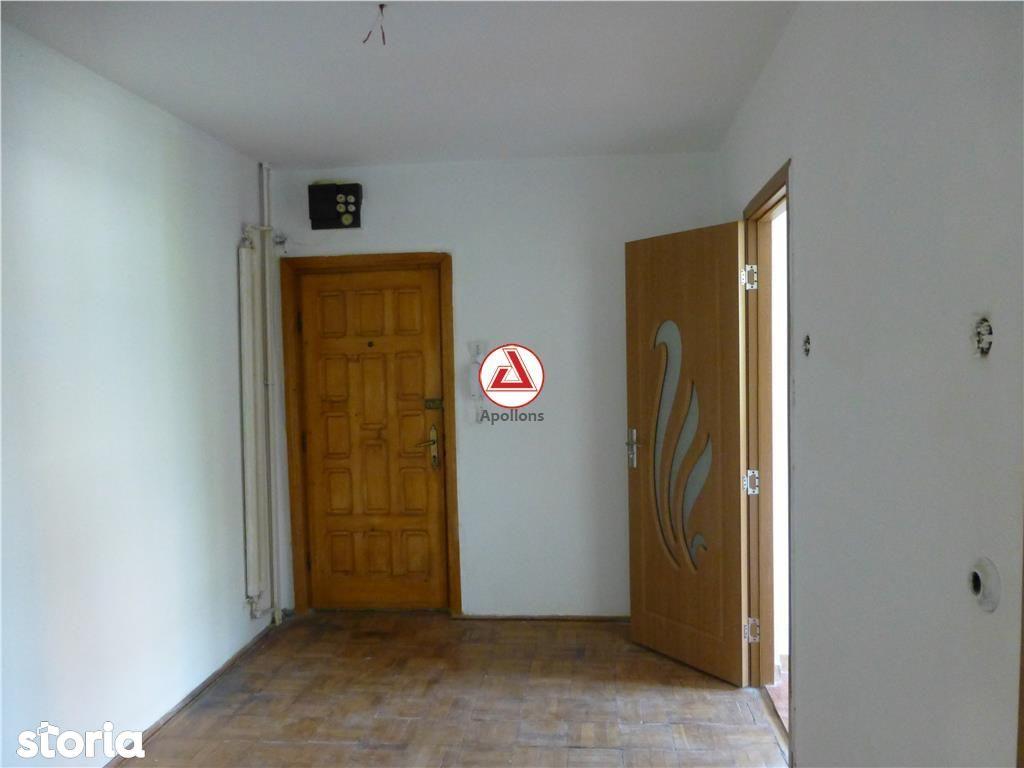 Apartament de vanzare, Bacău (judet), Strada Energiei - Foto 7