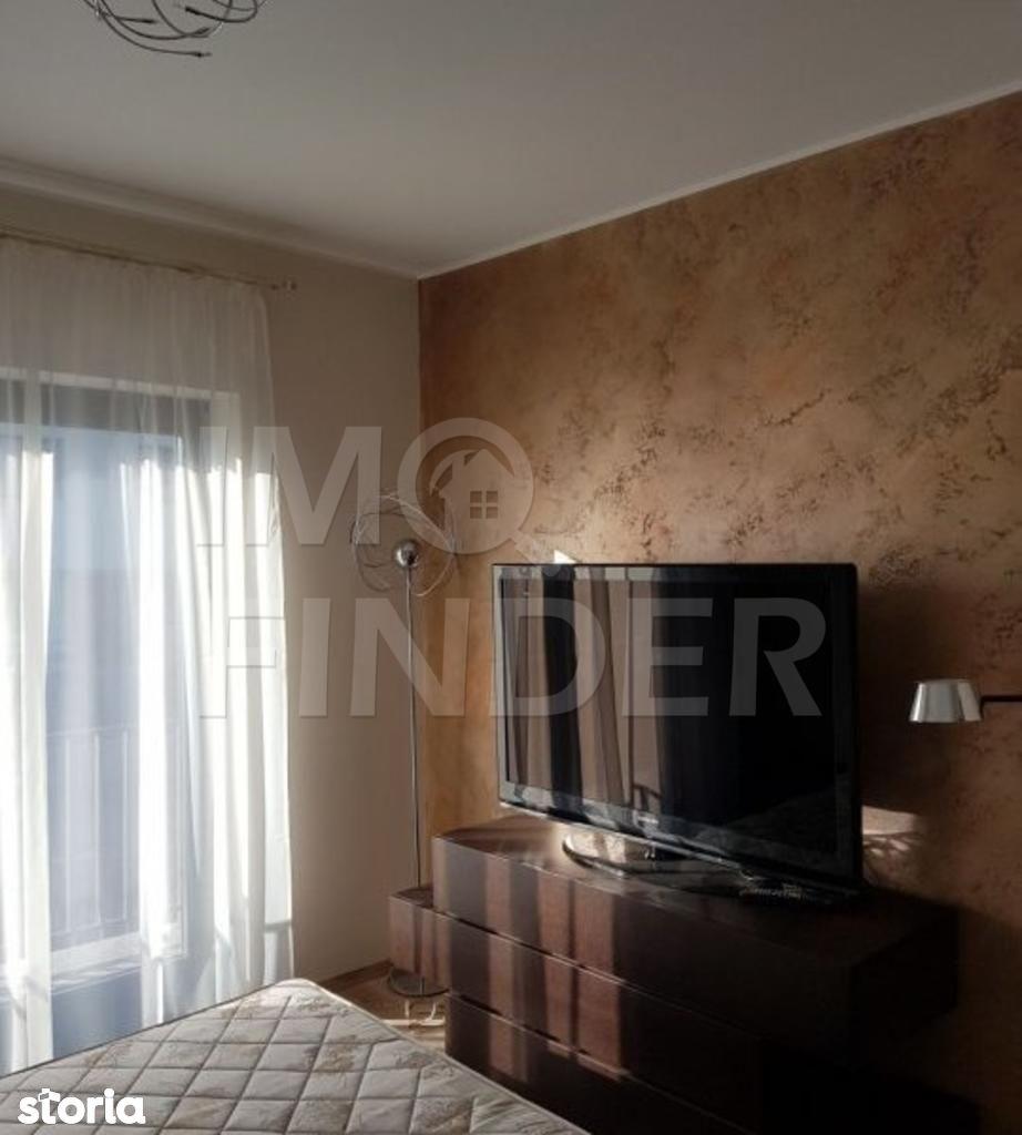 Casa de inchiriat, Cluj (judet), Europa - Foto 9