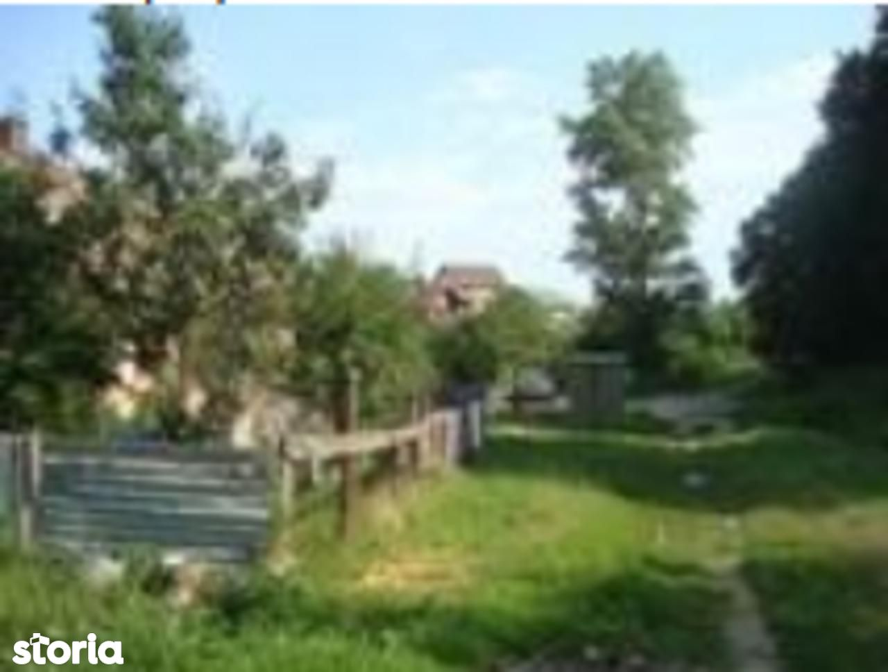 Teren de Vanzare, Suceava (judet), Suceava - Foto 14