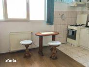 Apartament de vanzare, Cluj (judet), Strada Teleorman - Foto 2