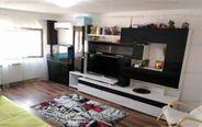 Apartament de vanzare, Tulcea (judet), Aleea Chiparosului - Foto 1