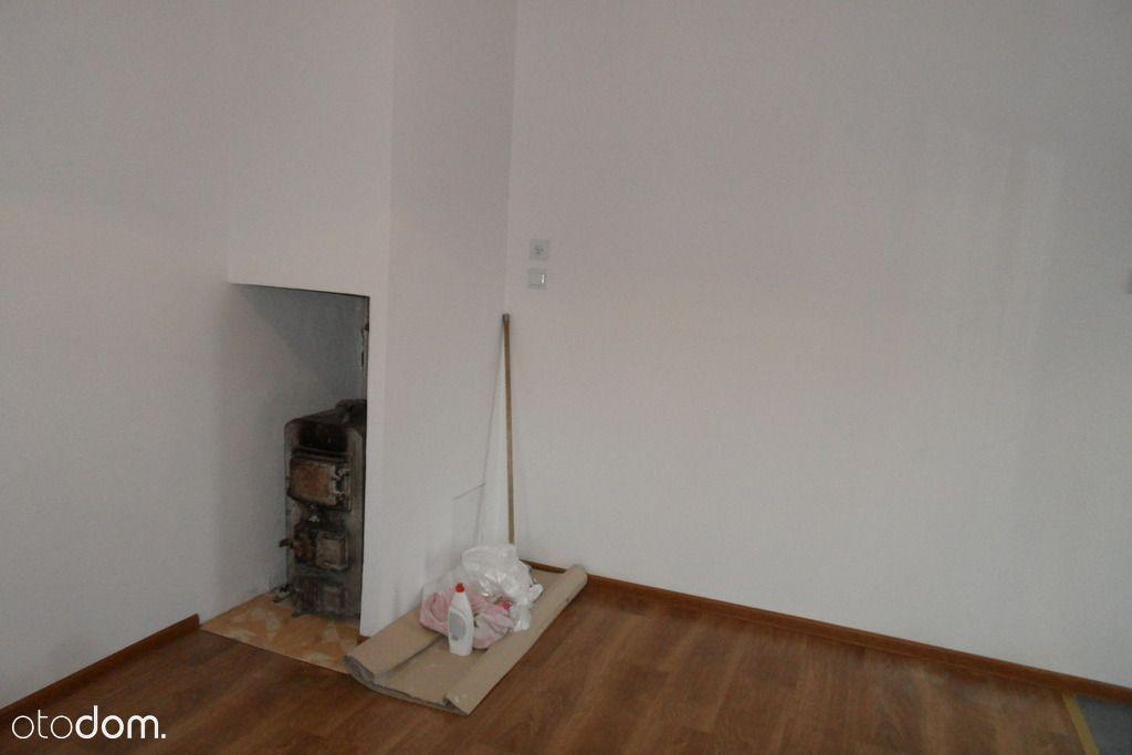 Mieszkanie na sprzedaż, Jarosławki, śremski, wielkopolskie - Foto 6