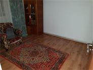 Apartament de vanzare, Argeș (judet), Strada Mărășești - Foto 2