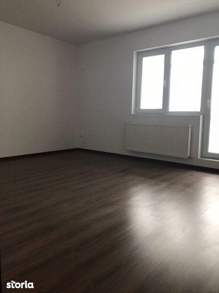 Apartament de vanzare, Ilfov (judet), Strada Pușcașului - Foto 1