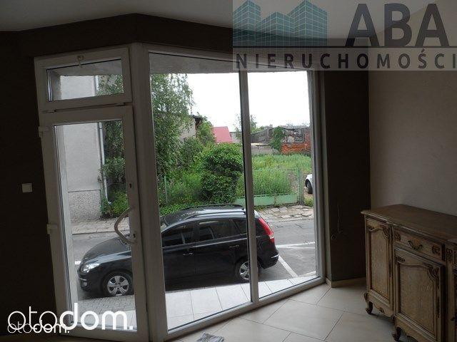 Dom na sprzedaż, Słupca, słupecki, wielkopolskie - Foto 17