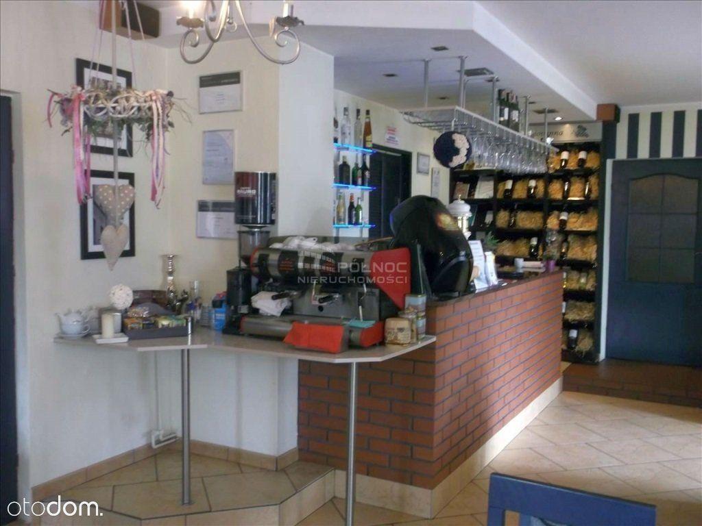 Lokal użytkowy na sprzedaż, Kruszyn, bolesławiecki, dolnośląskie - Foto 14