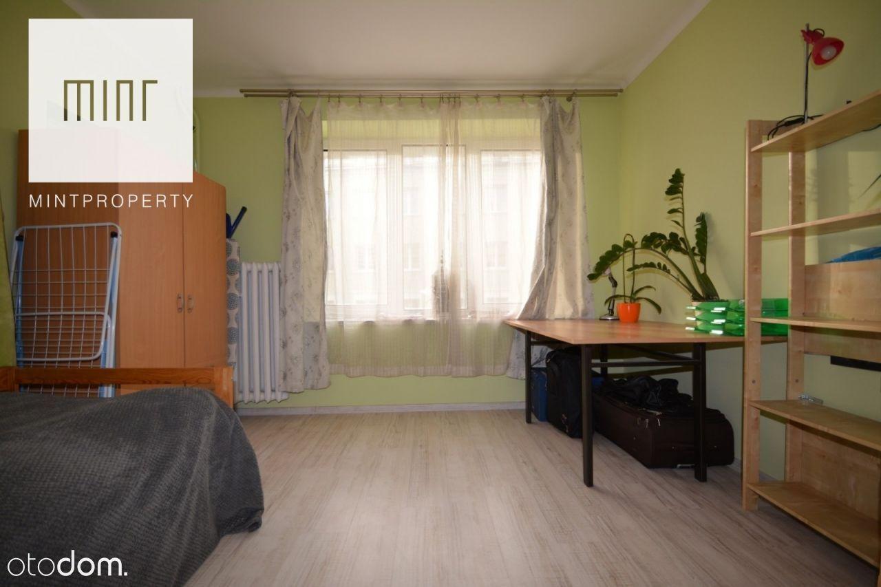 Mieszkanie na wynajem, Rzeszów, Śródmieście - Foto 6