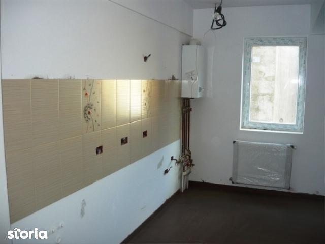 Apartament de inchiriat, Ilfov (judet), Popeşti-Leordeni - Foto 4