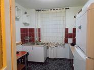 Apartament de vanzare, Oradea, Bihor, Dacia - Foto 1