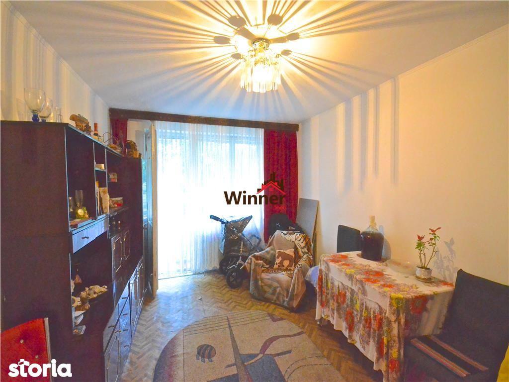 Apartament de vanzare, București (judet), Strada Tătulești - Foto 1