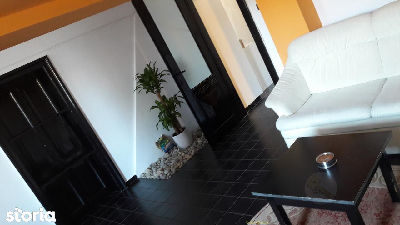Apartament de vanzare, Timisoara, Timis, Dorobantilor - Foto 5
