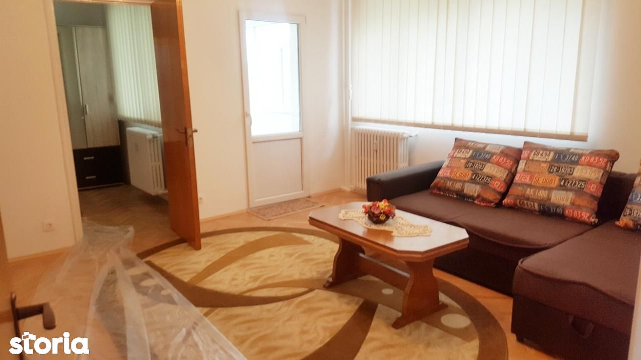 Apartament de inchiriat, București (judet), Strada Prisaca Dornei - Foto 4