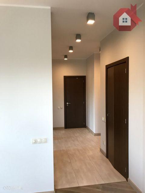 Mieszkanie na wynajem, Warszawa, mazowieckie - Foto 15