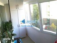 Apartament de vanzare, București (judet), Strada Liviu Rebreanu - Foto 9