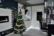 Mieszkanie na sprzedaż, Suwałki, podlaskie - Foto 12