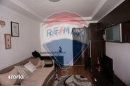 Apartament de vanzare, Dolj (judet), Bulevardul Știrbei Vodă - Foto 4