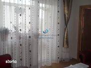 Apartament de vanzare, Constanța (judet), Aleea Căprioarei - Foto 1