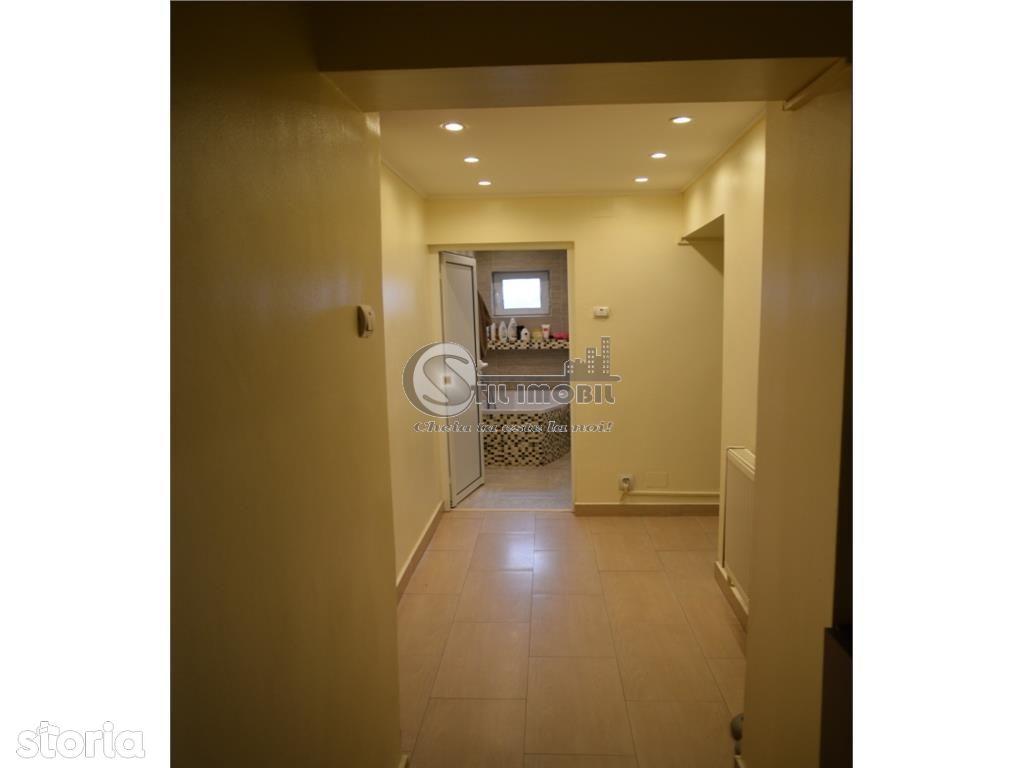 Apartament de vanzare, Iași (judet), Strada Anastasie Panu - Foto 14