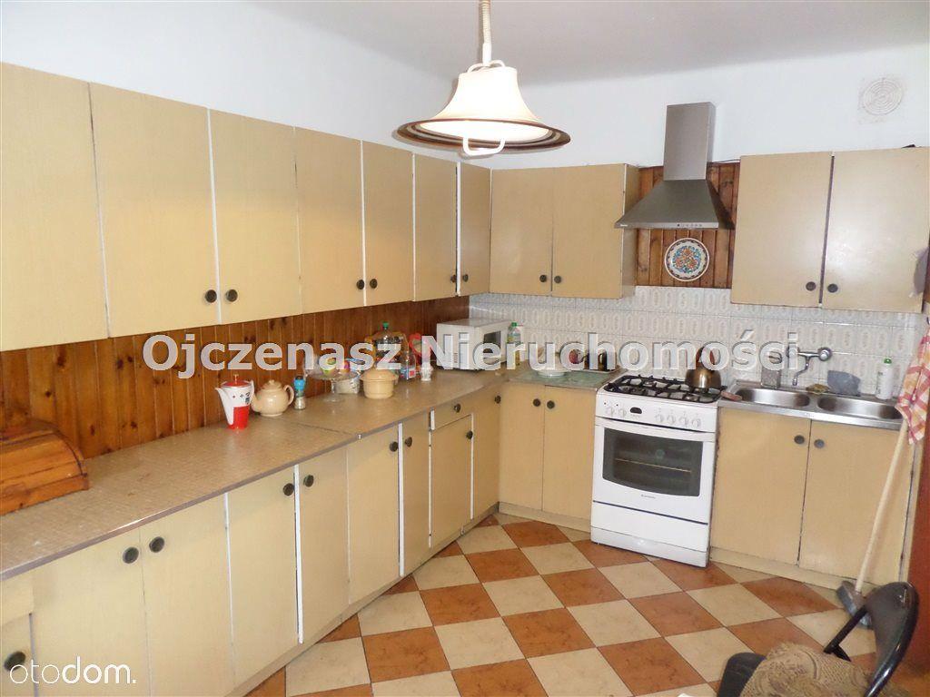Dom na wynajem, Bydgoszcz, Jachcice - Foto 10