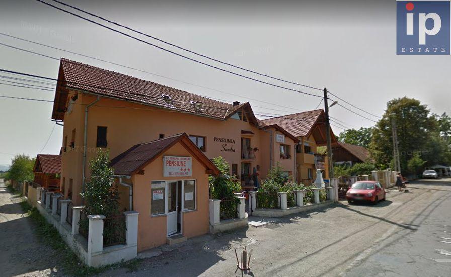 Spatiu Comercial de vanzare, Maramureș (judet), Baia Mare - Foto 3