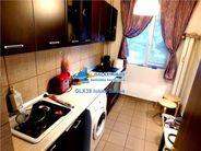 Apartament de vanzare, București (judet), Aleea Râmnicu Vâlcea - Foto 6