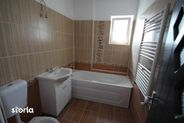 Apartament de vanzare, Ilfov (judet), Strada Amurgului - Foto 10