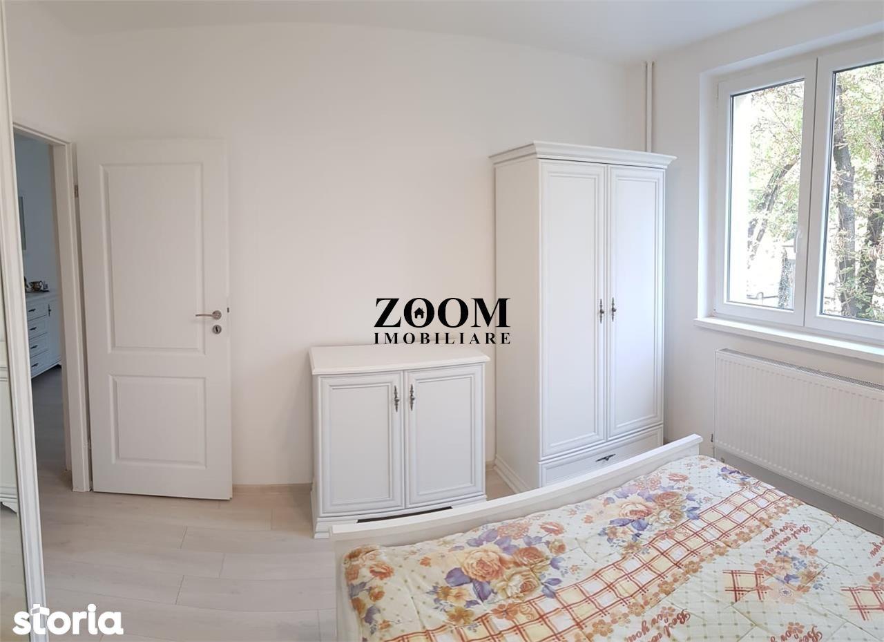 Apartament de vanzare, Cluj (judet), Strada Craiova - Foto 10
