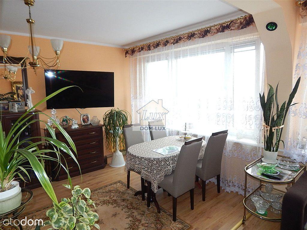 Mieszkanie na sprzedaż, Włocławek, Zazamcze - Foto 1