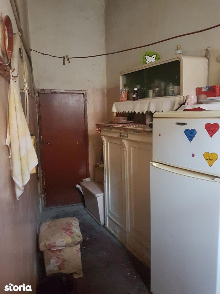 Apartament de vanzare, Bihor (judet), Calea Aradului - Foto 20