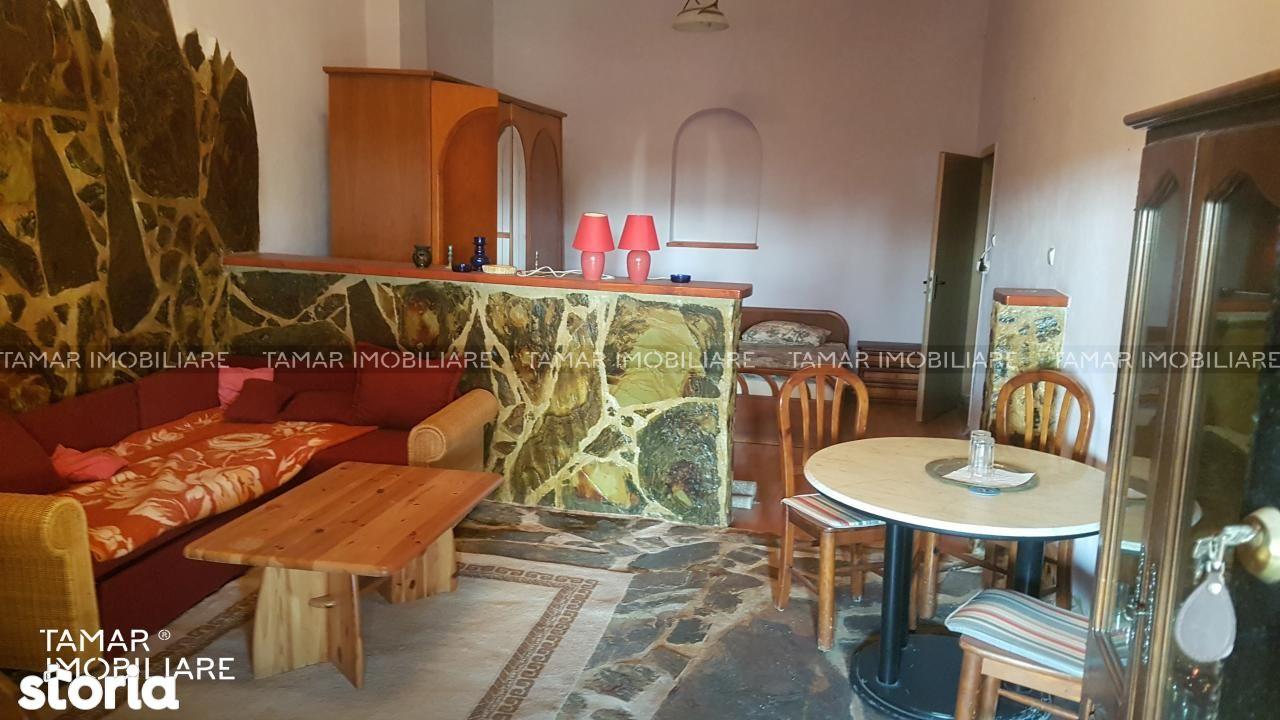 Casa de inchiriat, Arad (judet), Şilindia - Foto 4