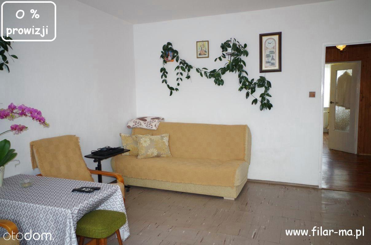 Mieszkanie na sprzedaż, Gniewino, wejherowski, pomorskie - Foto 3