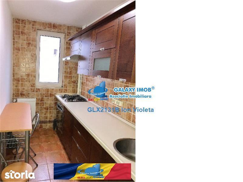 Apartament de inchiriat, București (judet), Bulevardul Timișoara - Foto 4