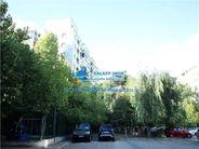 Apartament de vanzare, București (judet), Splaiul Unirii - Foto 12