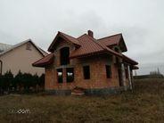 Dom na sprzedaż, Płock, Stare Ciechomice - Foto 1