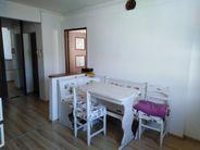 Apartament de vanzare, Maramureș (judet), Săsar - Foto 2