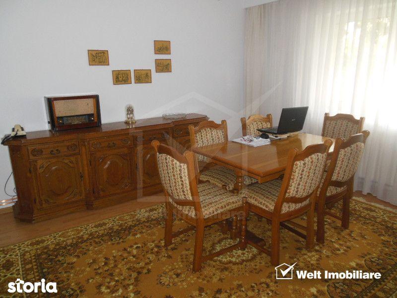Casa de vanzare, Cluj (judet), Floreşti - Foto 8