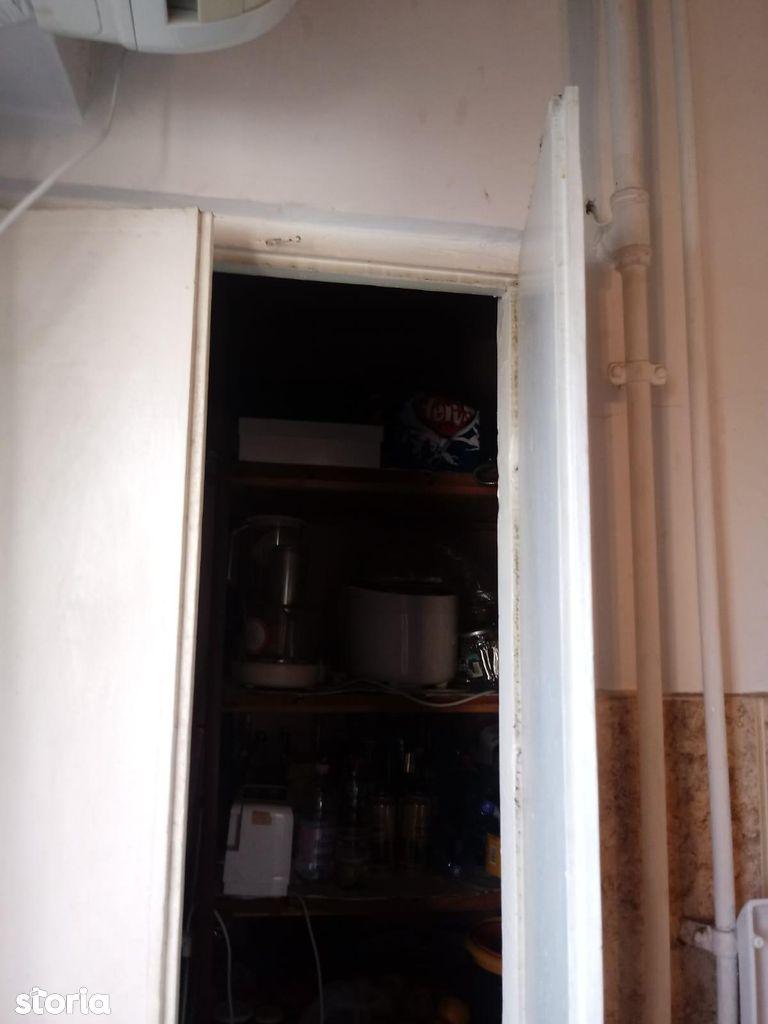 Apartament de vanzare, București (judet), 13 Septembrie - Foto 17
