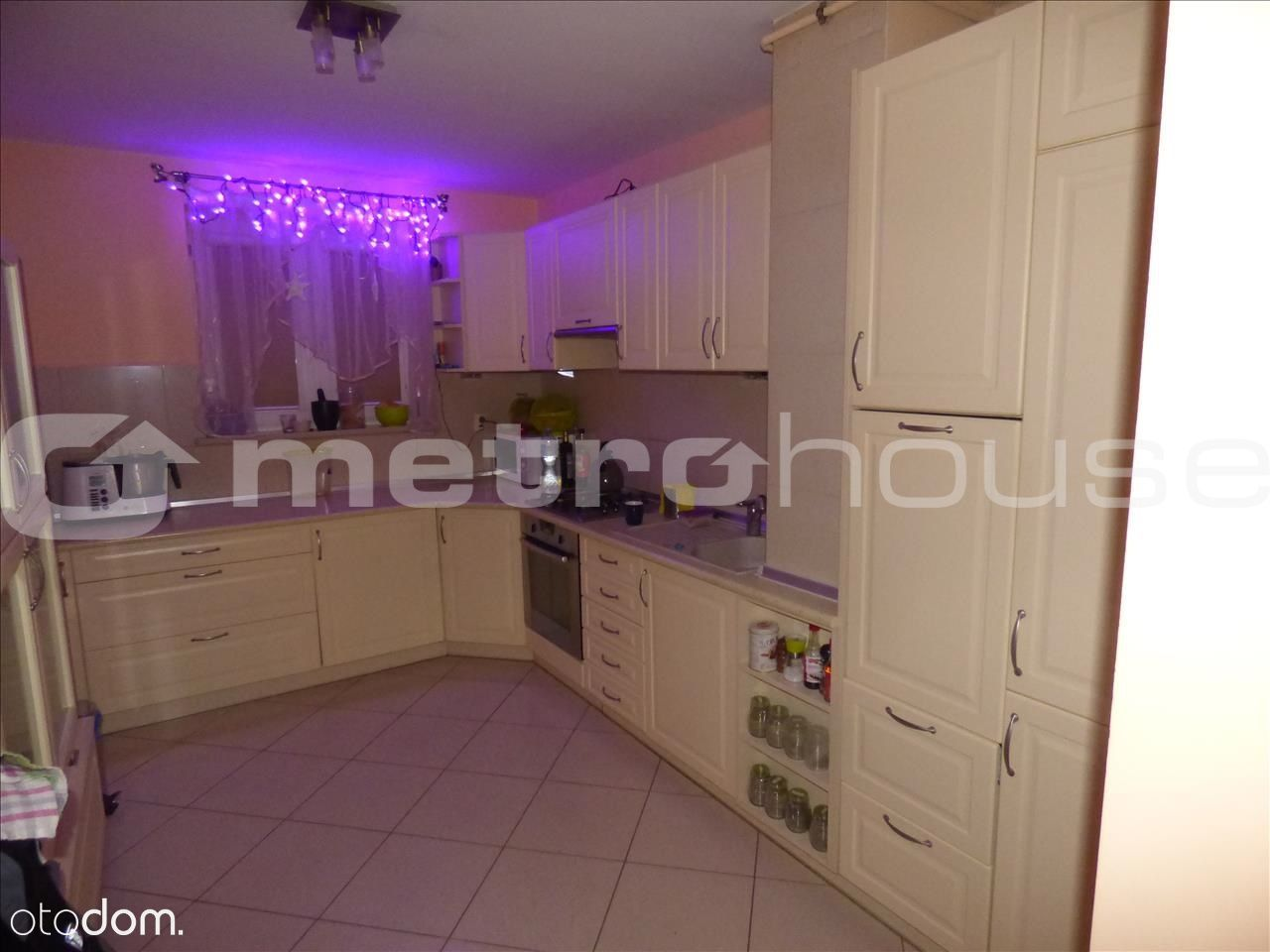 Mieszkanie na sprzedaż, Siedlce, mazowieckie - Foto 1