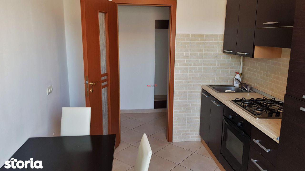 Apartament de inchiriat, Alba (judet), Strada Henri Coandă - Foto 7
