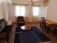 Apartament de inchiriat, București (judet), Aviației - Foto 2