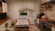 Mieszkanie na sprzedaż, Ruda Śląska, Halemba - Foto 3