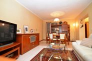 Apartament de inchiriat, București (judet), Strada Pilat Ion - Foto 15