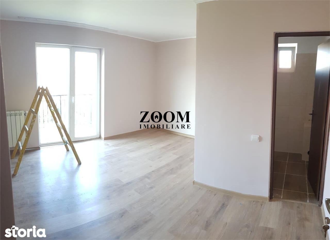 Apartament de inchiriat, Cluj (judet), Strada Tăuțiului - Foto 5
